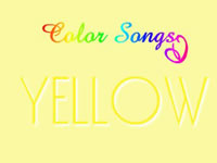 the yellow song